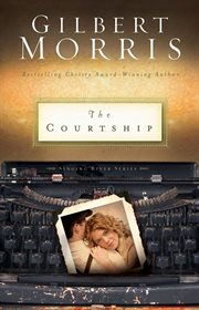 The Courtship