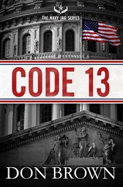 Code 13 cover image