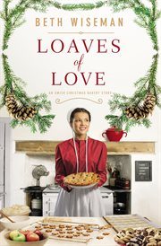 Loaves of love cover image