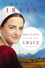 Mountains of Grace cover image