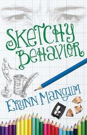 Sketchy behavior cover image