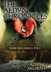 Darkness shall fall cover image