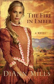 The Fire In Ember