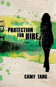 Protection for hire cover image