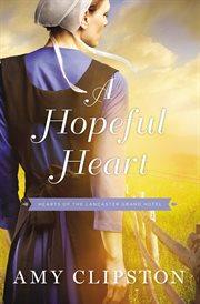 A hopeful heart cover image