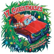 17 christmases cover image