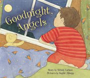 Goodnight, angels cover image