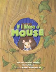 If I were a mouse cover image