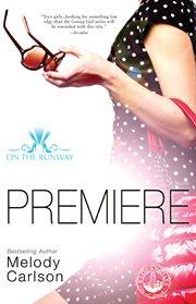 Premiere cover image