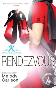 Rendezvous cover image