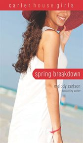 Spring breakdown cover image