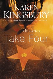 Take four cover image