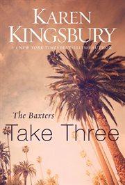 Take three cover image