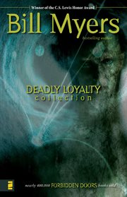 Deadly loyalty collection cover image