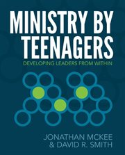 Ministry By Teenagers
