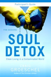 Soul Detox Participant's Guide