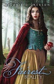 The fairest beauty cover image