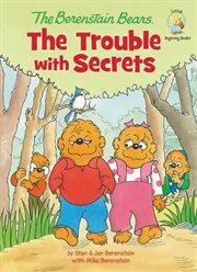 The Berenstain Bears