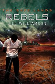 Rebels cover image