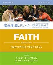 Faith Study Guide
