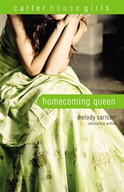 Homecoming queen cover image