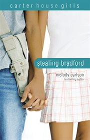 Stealing Bradford cover image