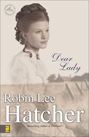 Dear lady cover image