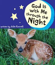 God is with me through the night cover image