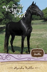 On the victory trail cover image
