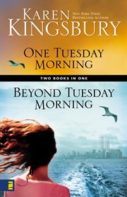 One Tuesday morning ; : Beyond Tuesday morning : two books in one cover image