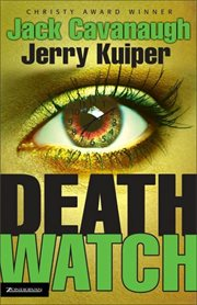 Death watch cover image