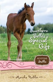 Southern Belle's special gift cover image