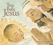 Tiny baby jesus cover image