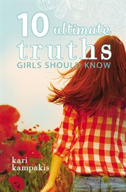 10 ultimate truths girls should know cover image