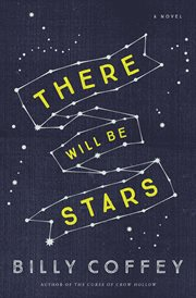 There will be stars cover image