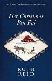 Her Christmas Pen Pal