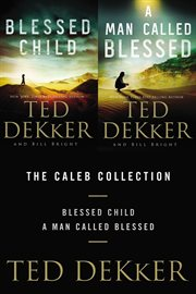 The Caleb collection cover image
