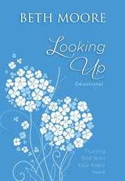 Looking up Devotional
