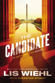 The candidate cover image
