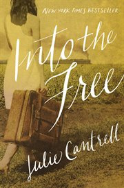 Into the free cover image