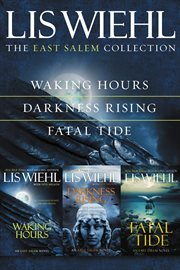 The East Salem collection cover image