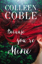 Because you're mine cover image
