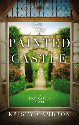 The Painted Castle