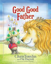 Good Good Father cover image