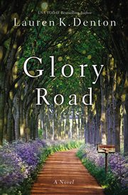 Glory Road cover image