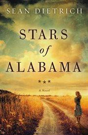 Stars of Alabama cover image