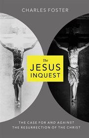 The Jesus Inquest