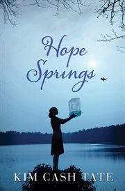 Hope Springs cover image