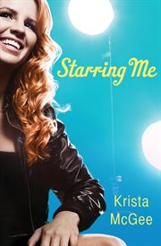 Starring me cover image