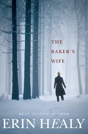 The baker's wife cover image